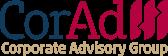 CorAd Group - die deutsche Steuer- und Wirtschaftskanzlei in London
